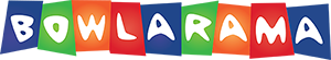 Bowlarama Logo